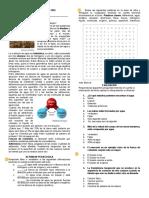 GUIA_No 4_BIOLOGIA_10°_3RD_PERIODO