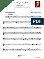 [Free-scores.com]_mozart-wolfgang-amadeus-lacrimosa-clarinette-basse-sib-2639-94669