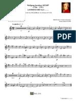 [Free-scores.com]_mozart-wolfgang-amadeus-lacrimosa-saxophone-baryton-4956-94669