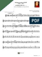 [Free-scores.com]_mozart-wolfgang-amadeus-lacrimosa-baryton-euphonium-sib-4012-94669