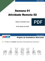 ExerciciosRemotos_S01A02-RES