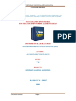 analisis cuantitativo (QDA)