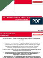 RDO 14.06.2016 CDP IND