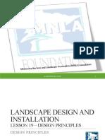 19 DesignPrinciples PowerPoint