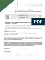 Taller 1 - Estructuración de un proyecto - 04-06-2020