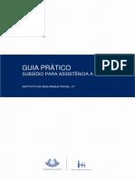 3015_subsidio_assistencia_filho