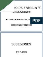 01.- REPASO Sucesiones 17 DE JULIO 2020