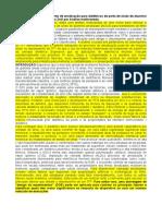 (TESE THIAGO)Optimization of the Anodization Processing for Aluminum Oxide