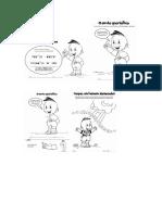 atividades-de-ensino-religioso-para-o-ensino-fundamental-parte-2