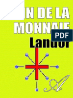 LANDOR-Fin_de_la_monnaie