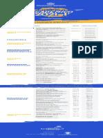 calendario-academico-2021-1 (1)