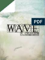 Wave - J.J.Gremmelmaier