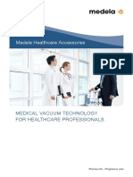 healthcare-accessories-overview-brochure