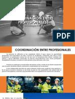 Tecnología Vi - Luisana Tang - Coordinacion Entre Profesionales