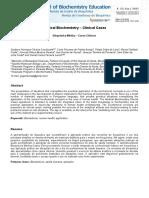 Bioquimica_Medica_-_Casos_Clinicos