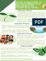 Resolución de Conflictos Medioambientales