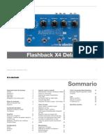 tc-electronic-flashback-x4-delay-looper-manual-italian