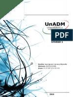 DCSM_U1_ACD_JUCM