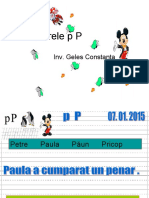 0_litera_p_geles