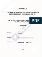Plan SSM1