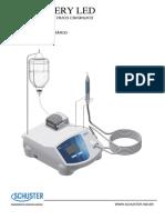Manual-Proprietário-Ultrassom-Cirúrgico-SW-Surgery-Led-Rev.04-20