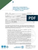 Anexo+4_Consentimiento+Informado+Alternancia+v21122020