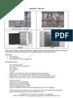Folder - Isotrata
