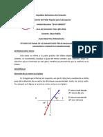 Guia fisica vectores