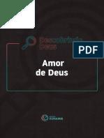 7_Apostila_Amor_de_Deus