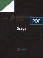 10_Apostila_Graça