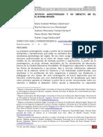 Dialnet-RecursosDidacticosAudiovisualesYSuImpactoEnElApren-6595067