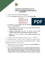 INSCRIPCION_RIF_07_PERSONAS_JURIDICAS
