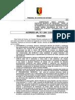 08846_10_Citacao_Postal_mquerino_APL-TC.pdf