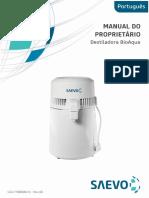 manuais_36495_Destiladora_BioAqua