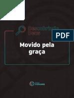 12_Movido_pela_Graça