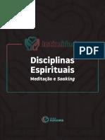 14_Apostila_disciplinas_espirituais