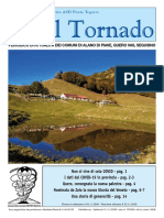Il_Tornado_744