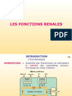 fonctionsrenales-160302182433