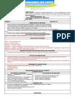I.N. SRH 04-2012-Anexo IV ¿ Ordem de Servico