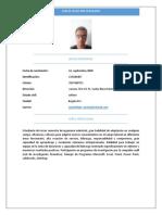 Carlos Felipe Prieto-hoja de Vida 1.1