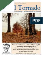 Il_Tornado_745