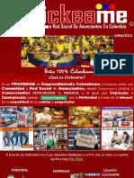 CLICKEAME PRESENTACION ACTUALIZADA pdf (enviar 1)