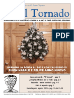 Il_Tornado_746