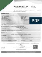certificado_de_propiedad_electronico (22)