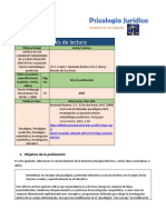 Ficha 3 Ánálisis de lectura  (16-09-2020)