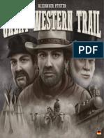 Great-Western-Trail (1)