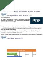1_Analyser La Stratégie Commerciale de Pdv-2