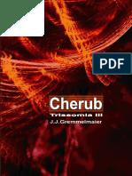 Cherub -  Trissomia 3 - J.J.Gremmelmaier