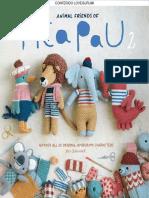 Book Pica_Pau_2_port