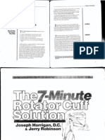 7_Minute_Rotator_Cuff_Solution-Health_for_Life